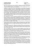 Predigten Pastor Moser 2011 - Alsterbund - Seite 5