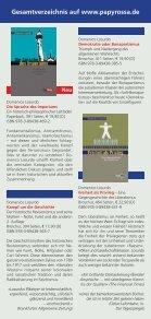 Programmauswahl Sommer 2011 - Seite 3