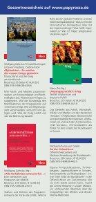 Programmauswahl Sommer 2011 - Seite 7