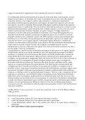 Critics of 'The Secret' bemoan claims - Lettere e Filosofia - Page 2