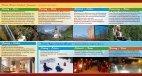 Sommerprogramm 2013 - Vital Natur Erlebnis Gastgeber - Page 2