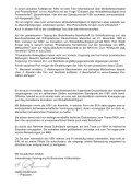 (BVA) Tersteege - IVBS – Internationale Vereinigung für binokulares ... - Seite 2