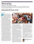 Oct - Mennonite World Conference - Page 3