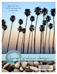 karen graham design .com