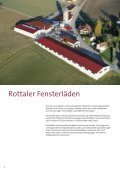 Untitled - Rottaler Fensterladen - Seite 2