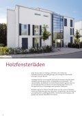 Untitled - Rottaler Fensterladen - Seite 4