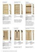 Untitled - Rottaler Fensterladen - Seite 6