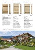 Untitled - Rottaler Fensterladen - Seite 7