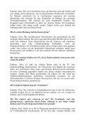 2007 08 16 - Schweizer Bank _SDE_ - Das Fürstenhaus von ... - Page 2