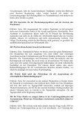 2007 08 16 - Schweizer Bank _SDE_ - Das Fürstenhaus von ... - Page 3