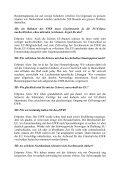 2007 08 16 - Schweizer Bank _SDE_ - Das Fürstenhaus von ... - Page 5