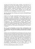 2007 08 16 - Schweizer Bank _SDE_ - Das Fürstenhaus von ... - Page 6