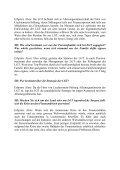 2007 08 16 - Schweizer Bank _SDE_ - Das Fürstenhaus von ... - Page 7