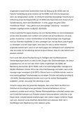 Das 8. Gebot - Palliativtage-sylt.de - Page 3
