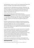 Das 8. Gebot - Palliativtage-sylt.de - Page 5
