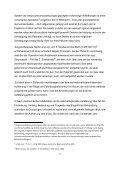 Das 8. Gebot - Palliativtage-sylt.de - Page 6