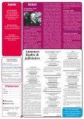 Cap Finistère n°1025 du 15 novembre 2013 - Fédération du ... - Page 4