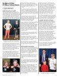 Winter 2013 - Bridge of Allan Times - Page 7