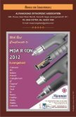 download complete brochure - Maharashtra Orthopedic Association - Page 4