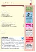 Pferdeland RLP Ausgabe Dezember 2013 - PDF Download - Page 3