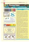Pferdeland RLP Ausgabe Dezember 2013 - PDF Download - Page 4