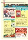 Pferdeland RLP Ausgabe Dezember 2013 - PDF Download - Page 6