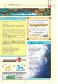 Pferdeland RLP Ausgabe Dezember 2013 - PDF Download - Page 7
