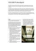 ASSA ABLOY uksesulgurid - Page 2