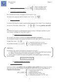 Pourquoi et comment mesurer des quantités de matière - Physagreg - Page 2