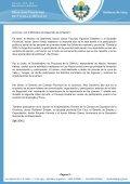ENCUENTRO DE JUVENTUD EN LOS ALISOS - Dirección de Prensa - Page 2