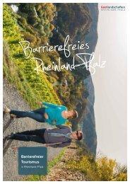 Barrierefreies Rheinland-Pfalz - Barrierefreies Reisen in Rheinland ...