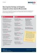 INNEO INTERAKTIV in Ellwangen - Seite 3