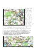 Radeln auf dem Klosterweg - Seite 3