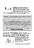 Radeln auf dem Klosterweg - Seite 5