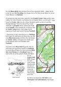 Radeln auf dem Klosterweg - Seite 6