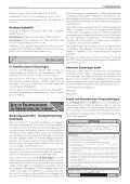 Streichelzoo - Gomaringer Verlag - Page 3