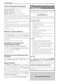 Streichelzoo - Gomaringer Verlag - Page 4