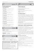 Streichelzoo - Gomaringer Verlag - Page 5