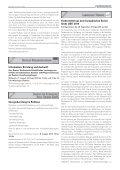 Streichelzoo - Gomaringer Verlag - Page 7