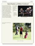 CarolianOctober2013Issue - St. Charles Preparatory School - Page 2