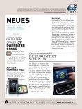herunterladen (PDF, 2,43 MB) - Volvo - Page 3