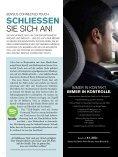 herunterladen (PDF, 2,43 MB) - Volvo - Page 6