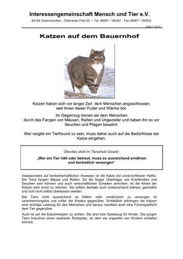 KATZEN_Katzen-auf-dem Bauernhof.pdf