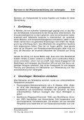 Barrieren in der Wissensentwicklung und - Andreas P. Schmidt - Seite 3