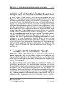 Barrieren in der Wissensentwicklung und - Andreas P. Schmidt - Seite 5