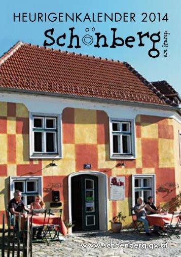 Heurigenkalender Marktgemeinde Schönberg 2014.pdf