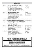 Heurigenkalender Marktgemeinde Schönberg 2014.pdf - Page 3