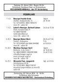 Heurigenkalender Marktgemeinde Schönberg 2014.pdf - Page 4