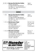 Heurigenkalender Marktgemeinde Schönberg 2014.pdf - Page 5
