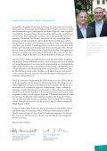 Fernstudium Master of Business Administration (MBA) - IUBH - Seite 3